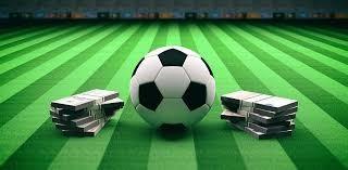 Artian Voor Dalam Permainan Judi Bola