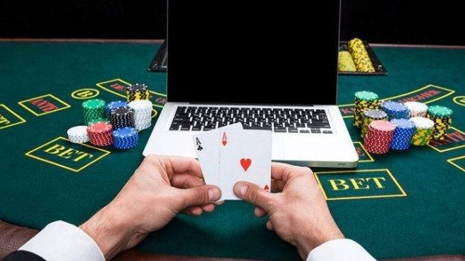 Cara Memenangkan Permainan Dalam Judi Online
