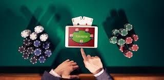 Langkah Daftar Member Di Situs Judi IDN Poker Online