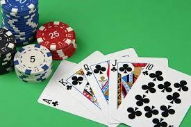 Sugesti Pikiran Dalam Bermain Judi Poker Online Sangat Penting